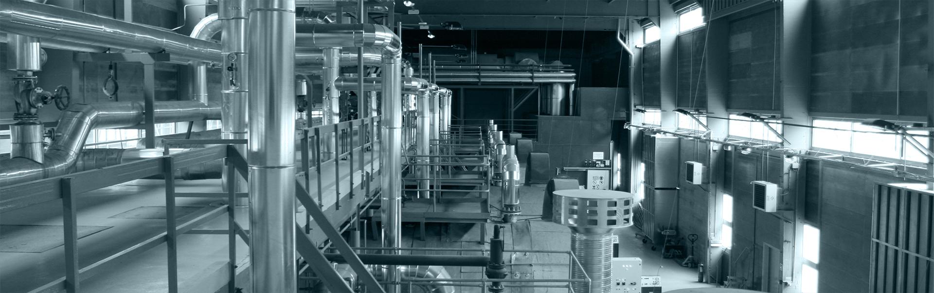 Ipari technológiák-04